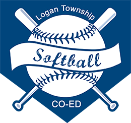 Logan Township Coed Softball